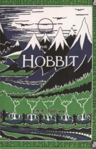 Hobbit_cover