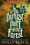 hollyblack-thedarkestpartoftheforest