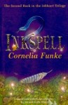 inkspell-cover-for-website-149x230