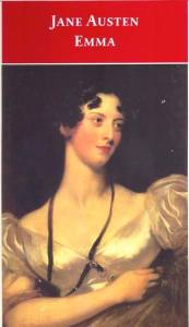 Emma_Jane_Austen_book_cover