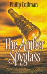The_Amber_Spyglass_Book_Cover