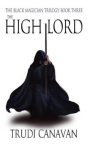 Trudi_Canavan_The_High_Lord_cover