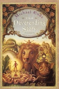 NeverendingStory1997Edition