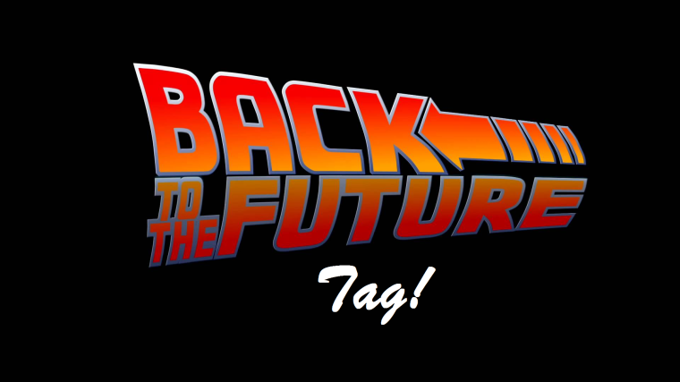 back to the future tag.png
