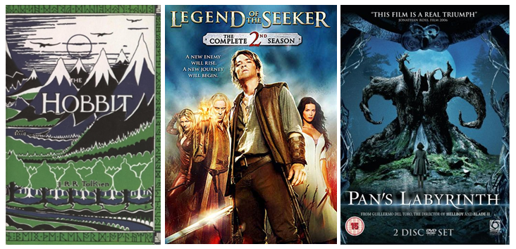 hobbit legend of the seeker pans labyrinth.png