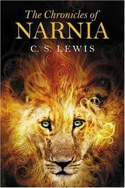 chronicles of narnia.jpg