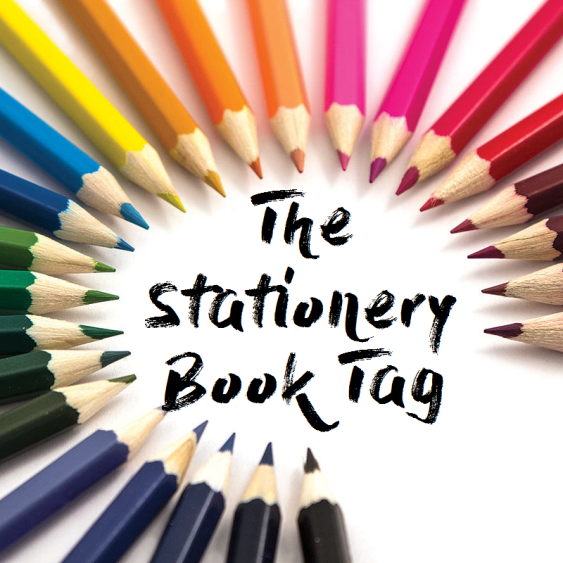stationery book tag.png
