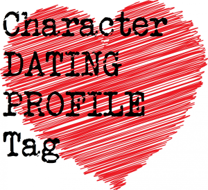 character-dating-profile-tag