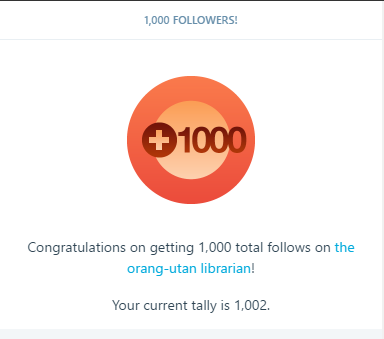 1000-followers