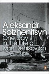 ivan-denisovitch