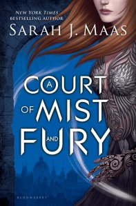 court of mists and fury