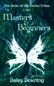 masters and beginners version 2