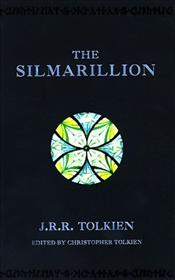 simarillion