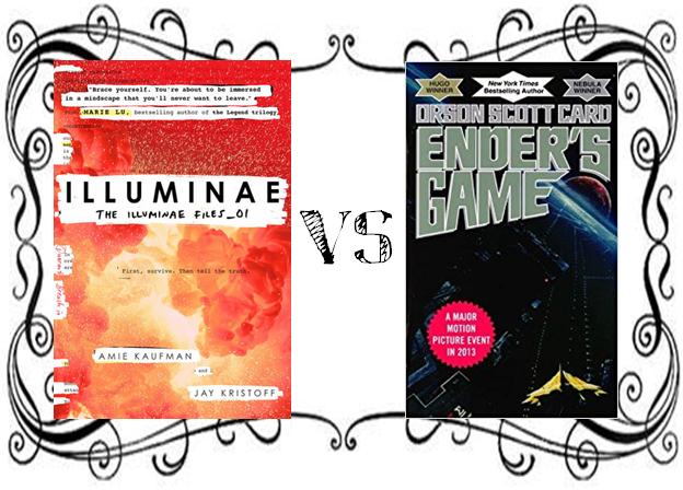 illuminae vs enders game.png