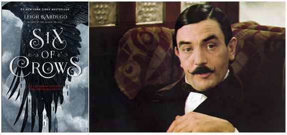 inej and poirot.png