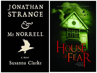 jonathan strange and house of fear.png