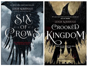 six of crows duology.png