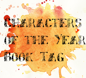 characters of the year tag.png