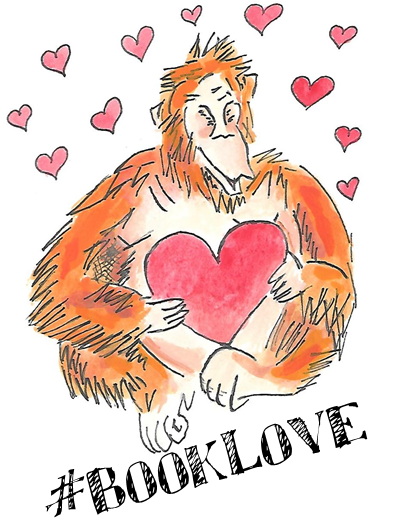 booklove orangutan.png