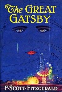 TheGreatGatsby_1925jacket.jpeg