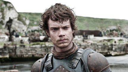 Snog, Marry, Go On A Cruise theon-greyjoy-1920.jpg