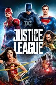 justice league cover 2
