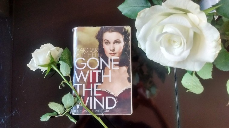 gone with the wind original version.jpg
