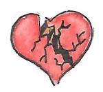broken heart0007