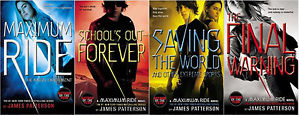 maximum ride series.png