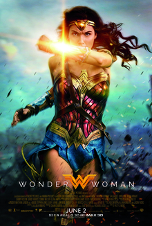 Wonder Woman_(2017_film)