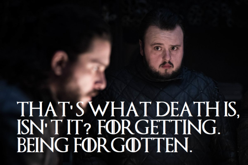 samwell forgetting.png