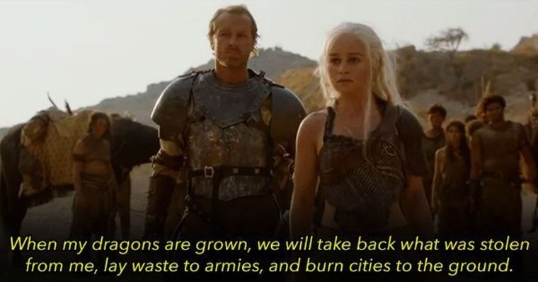 dany quote mad queen.jpg
