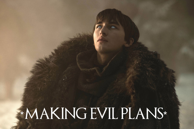 making evil plans bran.png