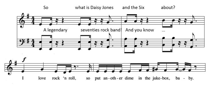 music for daisy jones intro.png