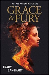 grace and fury cover