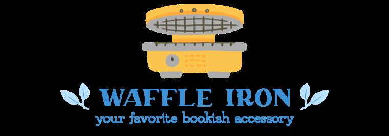 waffle iron.png